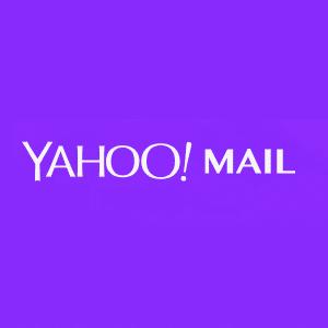 Cómo crear una cuenta Yahoo por primera vez